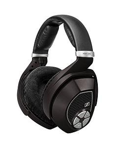 sennheiser-wireless-over-ear-headphones-black