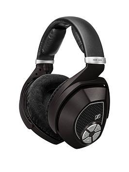 sennheiser-wireless-over-ear-headphones-black