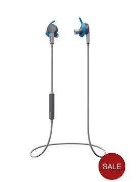 jabra-coaching-headphone