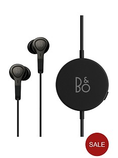 bo-play-by-bang-amp-olufsennbsp-h3-active-noise-cancelling-in-ear-headphones--gunmetal