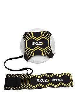 sklz-star-kick-trainer