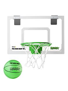 sklz-sklz-pro-mini-hoop-midnight-xl