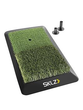 sklz-launch-pad