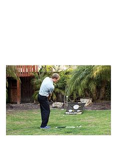sklz-sklz-quickster-chipping-net