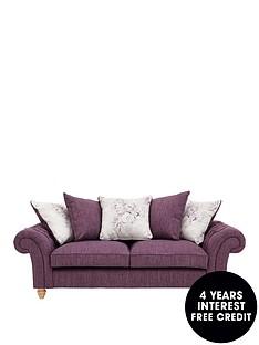 pembroke-3-seater-sofa