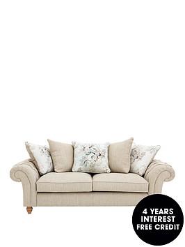 pembroke-3-seater-fabric-sofa