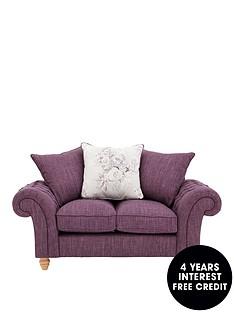pembroke-2-seater-sofa