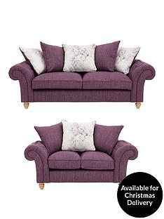pembroke-3-2-seater-sofa