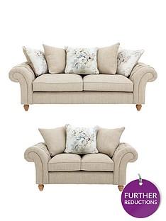 pembroke-3-seaternbsp-2-seaternbspfabric-sofa-set-buy-and-save