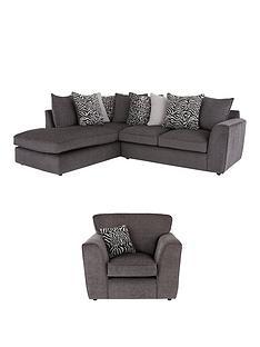 zambia-lh-corner-group-1-chair