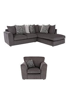 zambia-rh-corner-group-1-chair