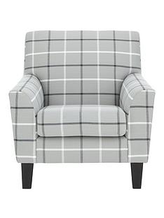 ideal-home-croft-fabric-accent-chair