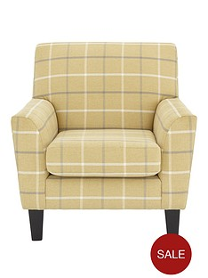 croft-fabric-accent-chair