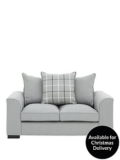 ideal-home-croft-2-seaternbspfabric-sofa