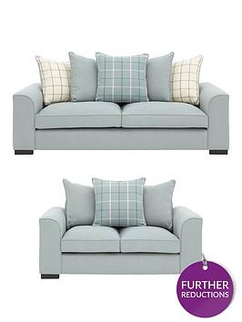croft-3-seaternbsp-2-seaternbspfabric-sofa-set-buy-and-save