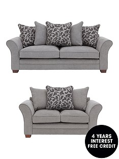 bronte-3-seaternbsp-2-seaternbspfabric-sofa-set-buy-and-save