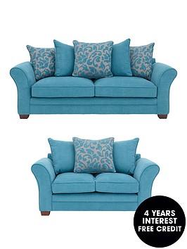 bronte-3-seaternbsp-2-seaternbspfabric-sofa-set-buy-and-save