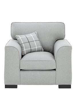 ideal-home-croft-fabric-armchair