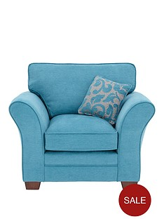 bronte-fabric-armchair