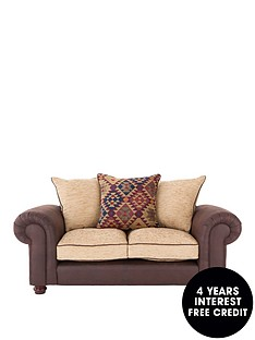 evesham-2-seater-sofa