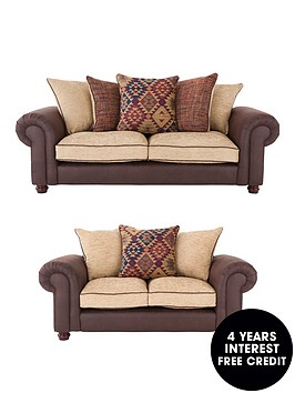 evesham-3-2-seater-sofa