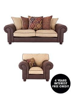 evesham-3-seater-1-chair