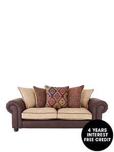 evesham-3-seater-sofa