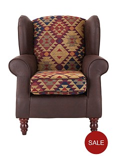 evesham-accent-chair