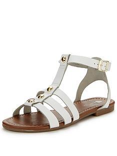 v-by-very-regent-stud-gladiator-flat-sandalnbsp