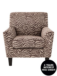 zambia-accent-chair
