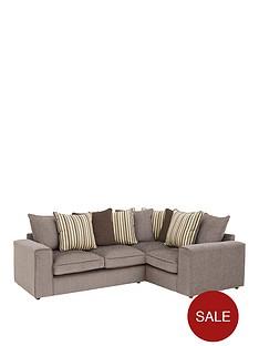 rimininbspright-hand-fabric-corner-group-sofa
