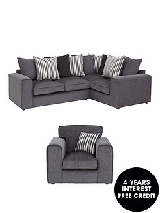 rimininbspright-hand-corner-group-sofa-armchair-buy-and-save