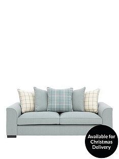 ideal-home-croft-3-seaternbspfabric-sofa