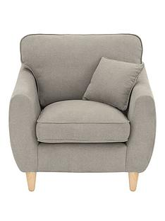 fearne-cotton-betsey-fabric-armchair
