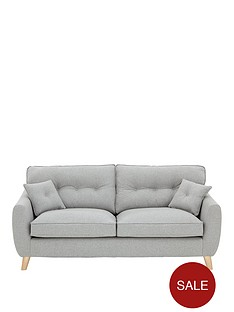 tabitha-3-seater-sofa