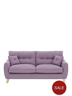 tabitha-3-seater-sofa