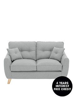 tabitha-2-seater-sofa