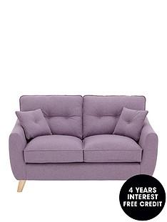 tabitha-2-seater-sofa