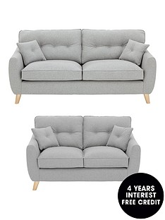 tabitha-3-2-seater-sofa