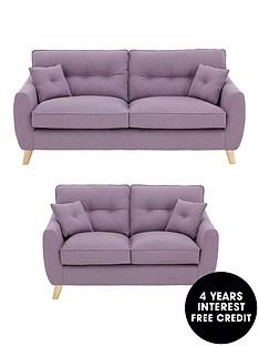 tabitha-3-2-seater-sofa