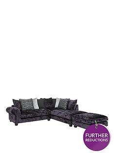 artemisenbspright-hand-fabric-corner-chaise-sofa