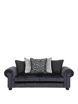artemisenbsp3-seaternbspfabric-sofa