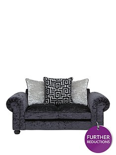artemisenbsp2-seaternbspfabric-sofa