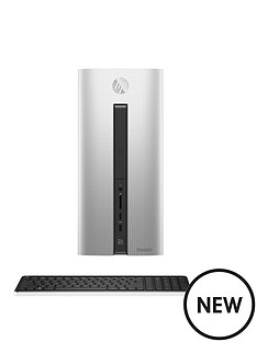 hp-pavilion-550-107na-amd-a10-processor-8gb-ram-1tb-hard-drive-128gb-ssd-desktop-base-unit-with-amd-radeon-r5-330-2gb-ddr3-graphics-and-optional-1-years-microsoft-office-365-personal