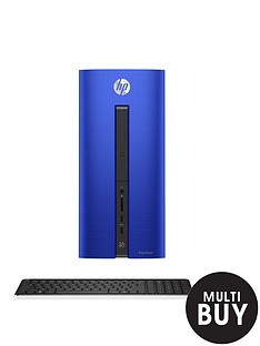 hp-pavilion-550-131na-intelreg-coretrade-i3-processor-8gb-ram-1tb-hard-drive-desktop-base-unit-with-optional-microsoft-office-2016