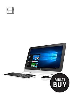 hp-22-3130na-intelreg-cortrade-i3-processor-8gb-ram-1tb-hdd-hard-drive-215-inch-all-in-one-desktop-with-optional-microsoft-office-365-personal