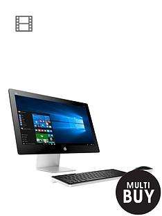 hp-pavilion-23-q111na-amd-a10-processor-8gb-ram-2tb-hard-drive-23-inch-touchscreen-all-in-one-desktop-amd-radeon-r6-graphics-with-optional-microsoft-office-365-personal-blizzard-white