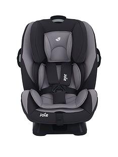 joie-every-stage-group-0123-car-seat--urban