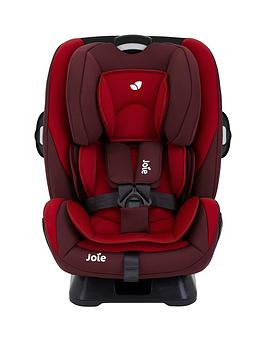 joie-every-stage-group-0123-car-seat-salsa