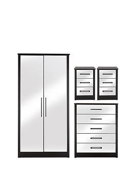 consort-cameo-ready-assembled-bedroom-furniture-set-wardrobe-chest-2-bedside-cabinets-buy-and-save
